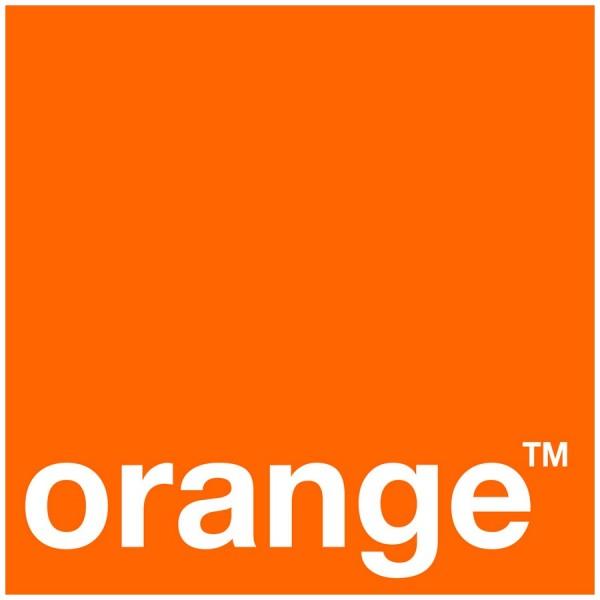 Antenniste, pose d'antenne et fournisseur Orange