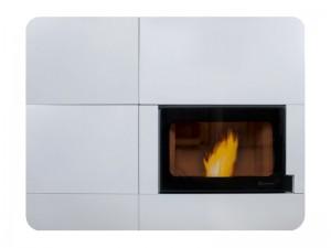 Poêle et insert chauffe eau, locufier perdreau à esternay, installation Poêle à granulé , Marne, 51