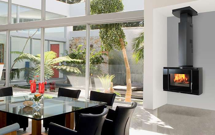 po le bois gamme style locufier perdreau esternay. Black Bedroom Furniture Sets. Home Design Ideas
