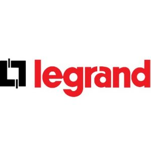 Sarl Locufier, appareillage électriquet et disjoncteur Legrand à Esternay dans la Marne, 51