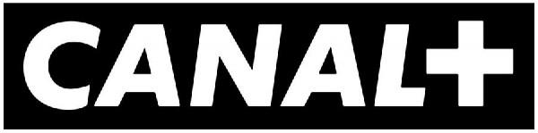 Antenniste, locufier esternay, installateur TNT canal +, Sézanne, Romilly sur Seine, Montmirail 51