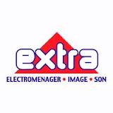 Sarl Locufier, magasin d'électroménager à Esternay dans la Marne, 51