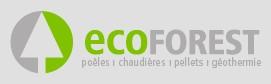 Locufier Perdreau, installateur poêle à Granulés dans la Marne, l'Aube, Seine et Marne