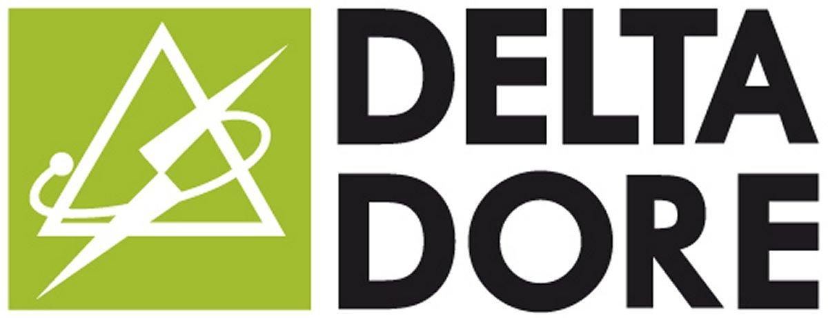 Sarl Locufier, Installateur Alarme, vidéo surveillance, domotique, Marne, 51, marque Delta Dore