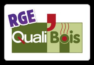 Sarl Locufier, entreprise RGE qualibois Esternay dans la Marne, 51