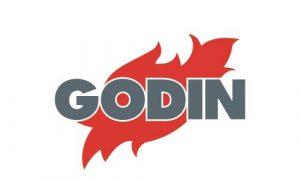 Poêle Godin, Locufier à Esternay dans la Marne, 51
