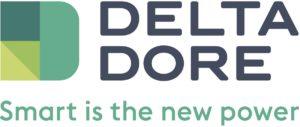 Alarme, vidéo surveillance, domotique, Delta Dore, Sarl Locufier installateur Marne, 51, Aube, 10