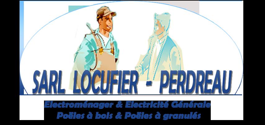 Locufier Perdreau – Esternay – Marne – 51